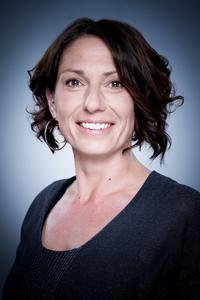 Margit Krampitsch