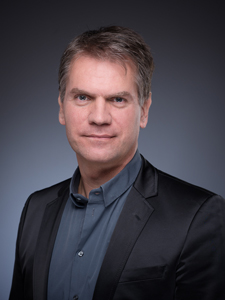 Stephan Krömer